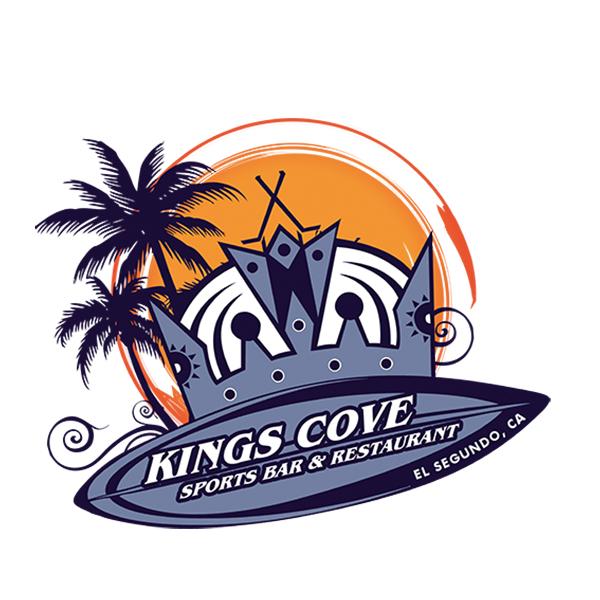 EOH Partner Logos_0075_Kings_Cove_Logo_sml.jpg