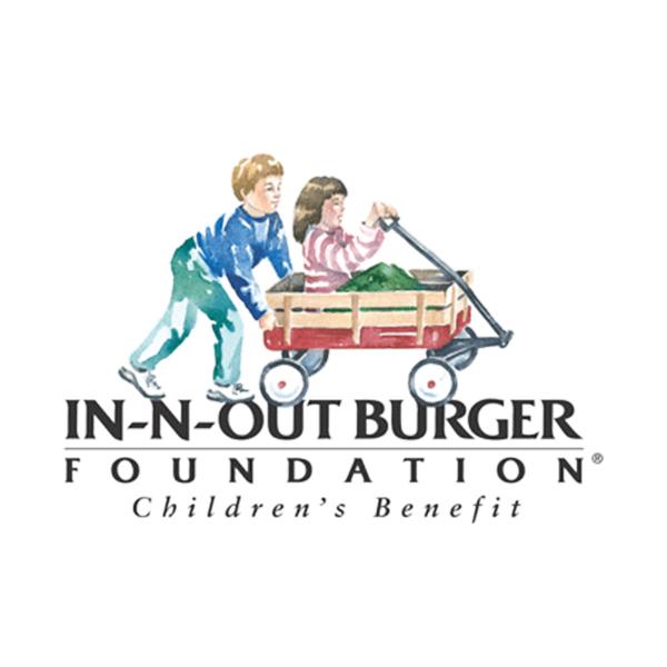 EOH Partner Logos_0082_in-n-out-burger-foundation.jpg