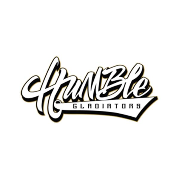 EOH Partner Logos_0084_Humble-Gladiators-Logo-(1).jpg