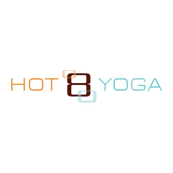 EOH Partner Logos_0085_Hot-8-Yoga-Logo-LG.jpg
