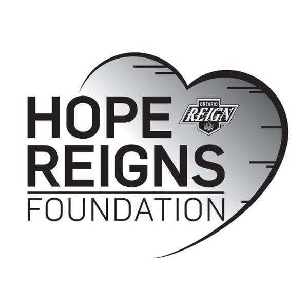 EOH Partner Logos_0086_Hope-Reigns-Foundation-Logo-e4d30c8066.jpg