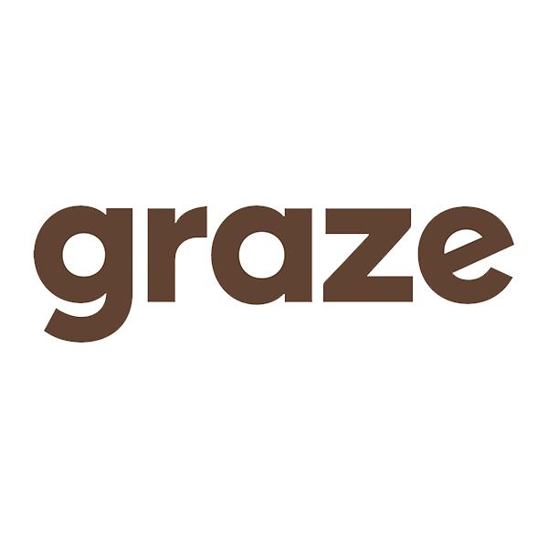 EOH Partner Logos_0089_graze_press_logo2_banner.jpg