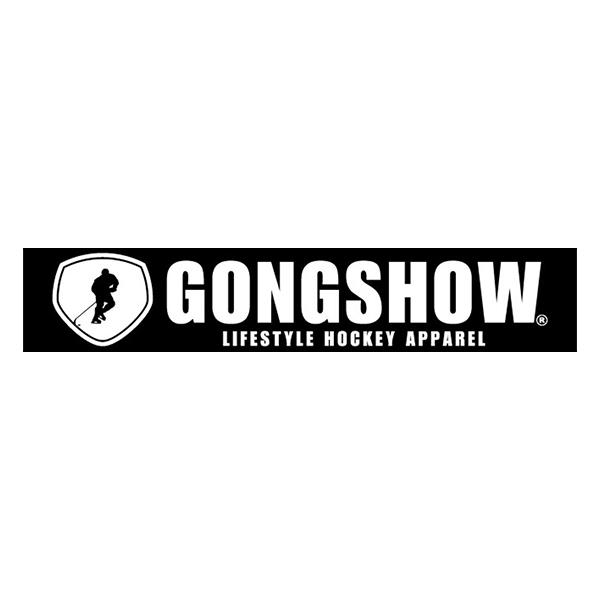 EOH Partner Logos_0091_gongshowlogo_large.jpg