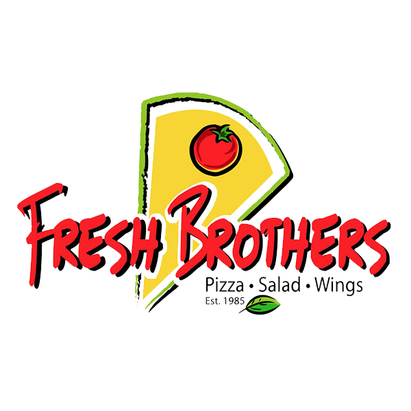 EOH Partner Logos_0092_fresh brothers.jpg