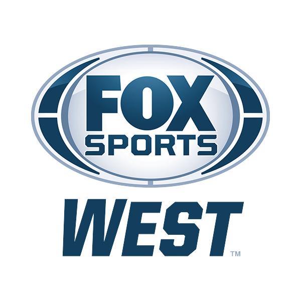 EOH Partner Logos_0093_Fox_sports_west_2012.jpg