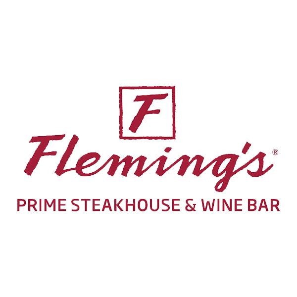 EOH Partner Logos_0094_Flemings-Logo.jpg