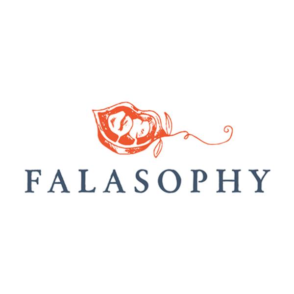 EOH Partner Logos_0095_Falasophy.jpg