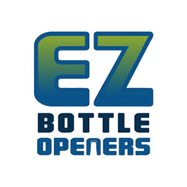 EOH Partner Logos_0096_ez bottle opener 1.jpg