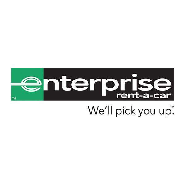 EOH Partner Logos_0098_Enterprise.jpg