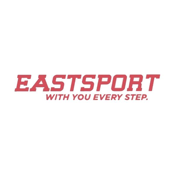 EOH Partner Logos_0099_eastsport.jpg
