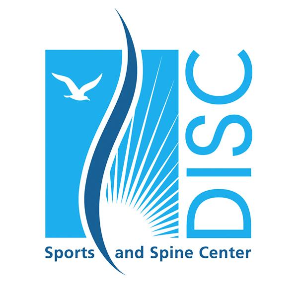 EOH Partner Logos_0103_DISC Logo-verticle.jpg