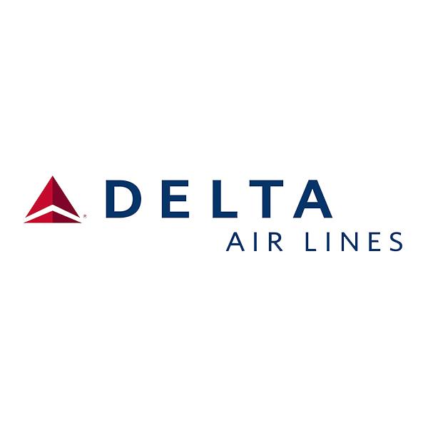 EOH Partner Logos_0104_Delta_Air_Lines.jpg
