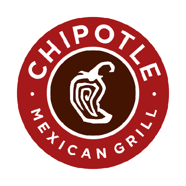 EOH Partner Logos_0112_chipotle-mexican-grill.jpg