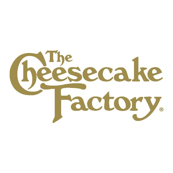 EOH Partner Logos_0114_cheesecake factory.jpg