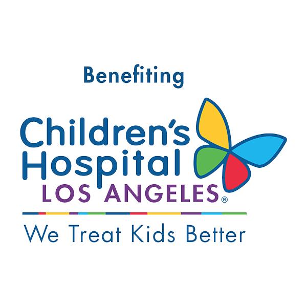 EOH Partner Logos_0113_childrens hospital.jpg