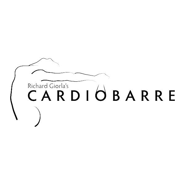EOH Partner Logos_0117_cardiobarre.jpg