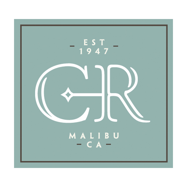 EOH Partner Logos_0118_calimigos ranch.jpg