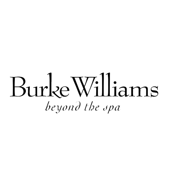 EOH Partner Logos_0120_burke williams.jpg