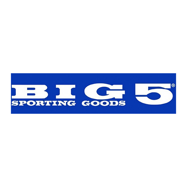 EOH Partner Logos_0124_big5.jpg