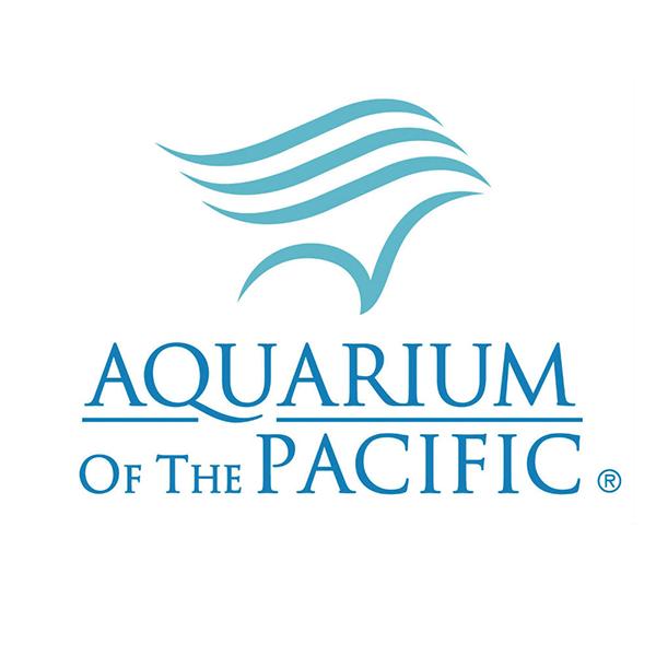 EOH Partner Logos_0127_aquarium of the pacific.jpg