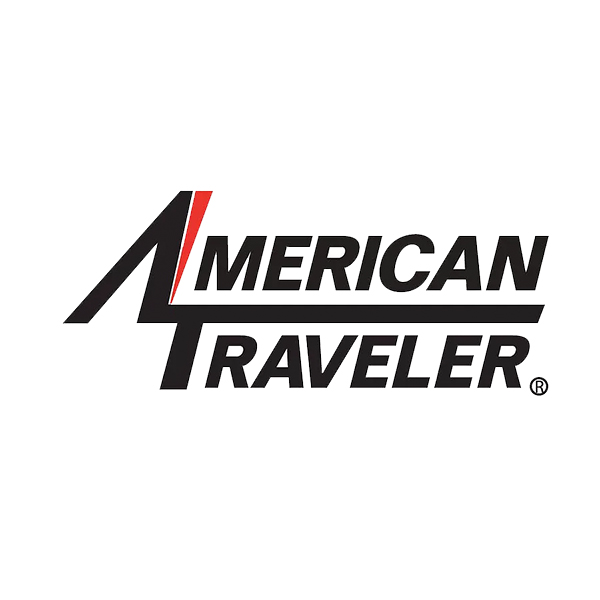 EOH Partner Logos_0131_american traveler.jpg