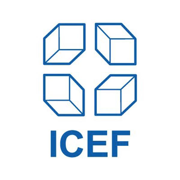 EOH Partner Logos _icef.jpg