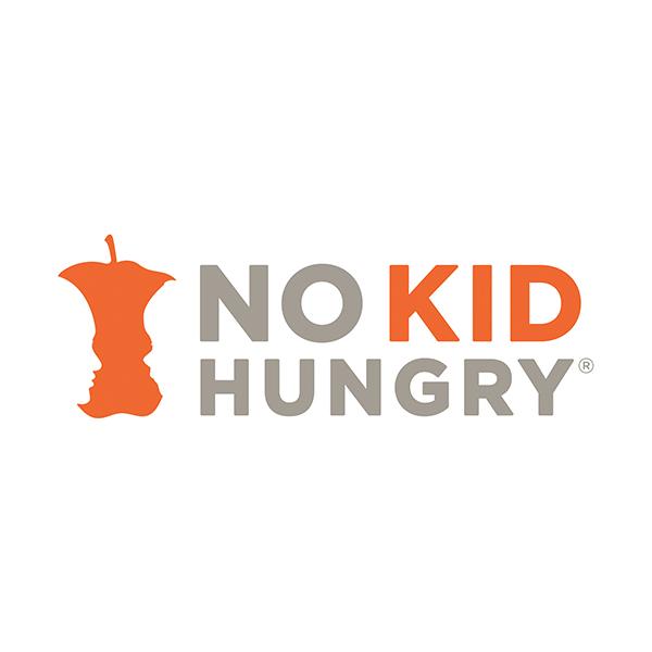 no kid hungry.jpg