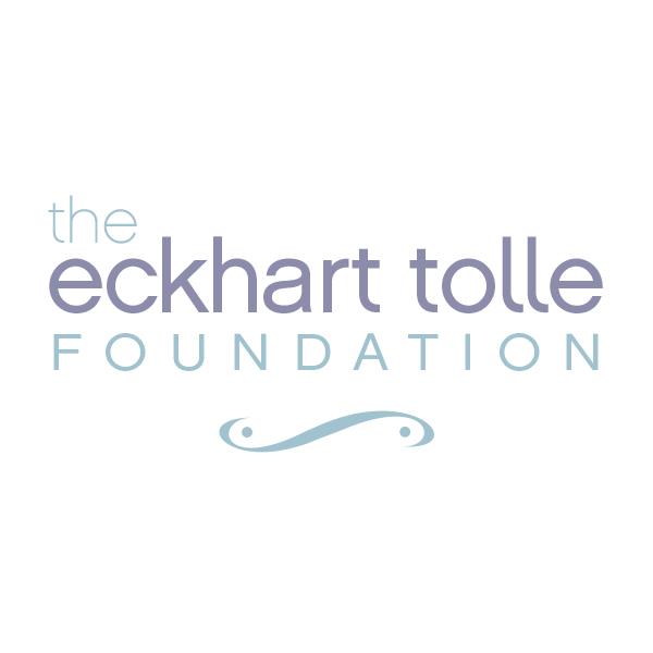 EOH Partner Logos_eckhart.jpg