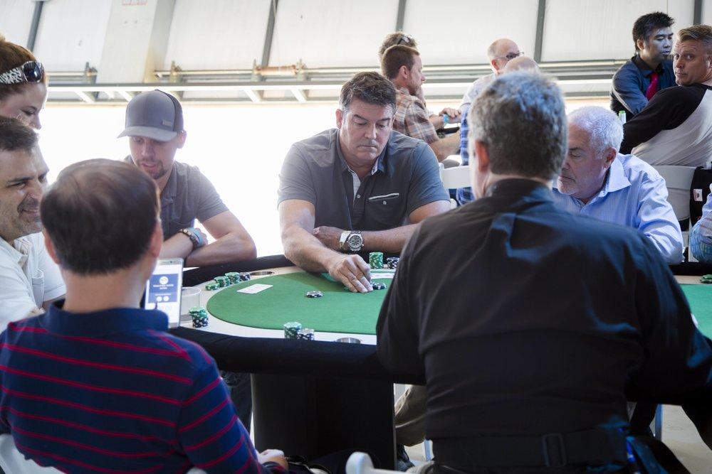160820_EOH_Poker_0582.jpg