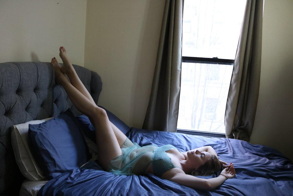 Katelyn Baron Photography