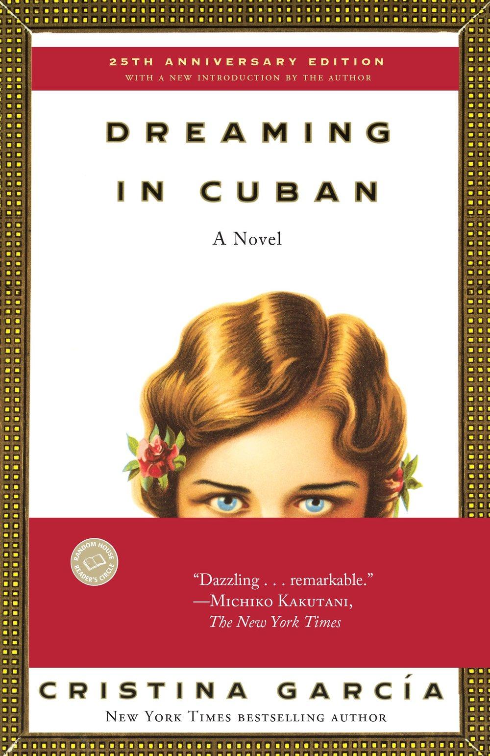 Dreaming in Cuban hi res.jpg