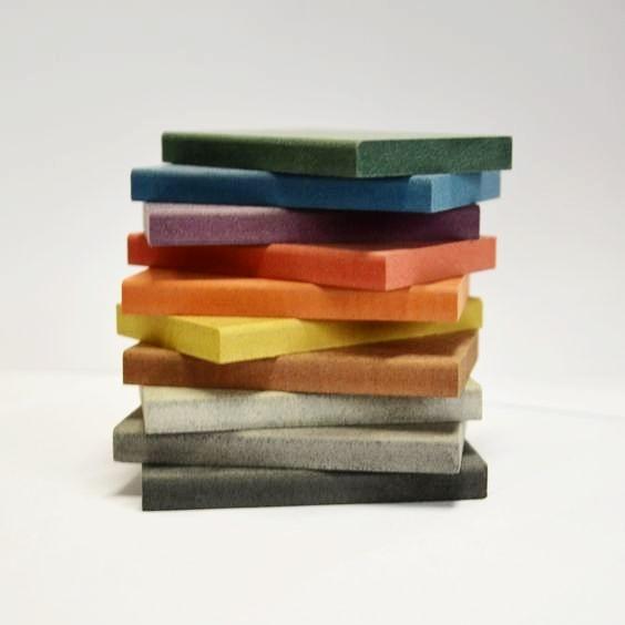 Valchromat colours.jpg