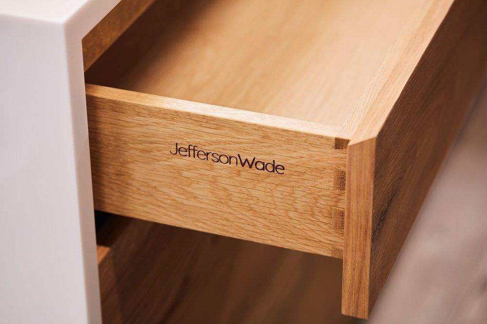 oak drawer box.jpg