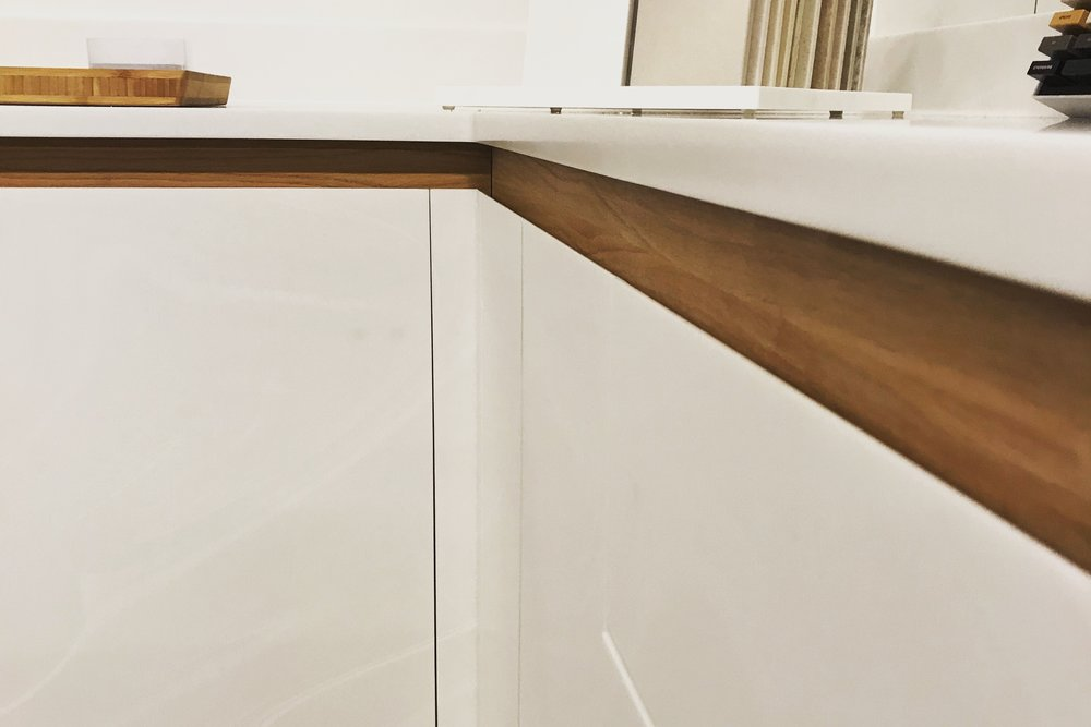 Corian handless rail closeup.jpg