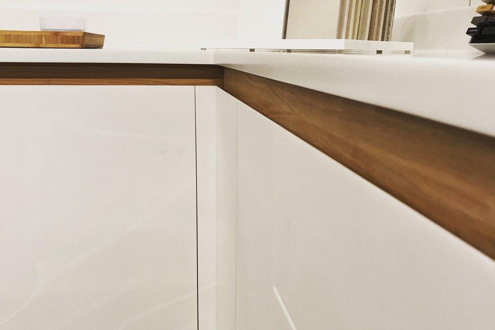 Corian handless rail closeup.jpg