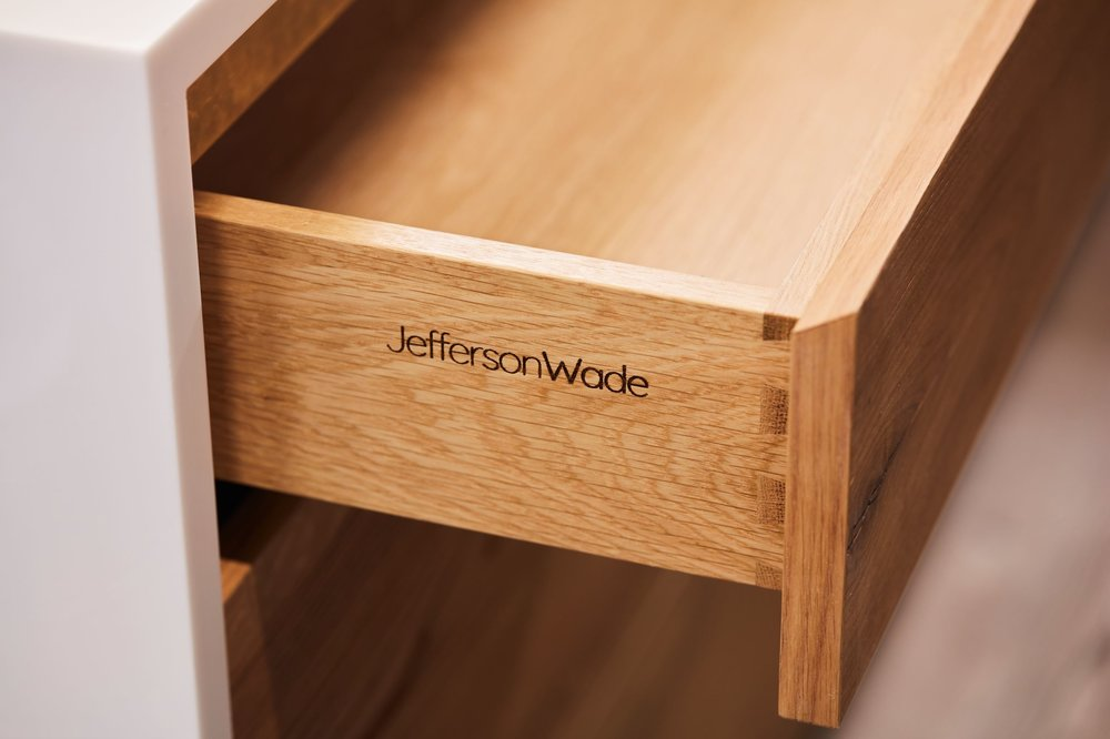 oak drawer box.jpg