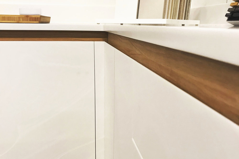 Corian+handless+rail+closeup.jpg