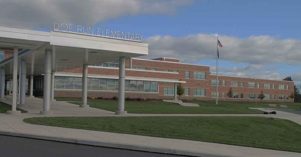 Doe Run Elementary