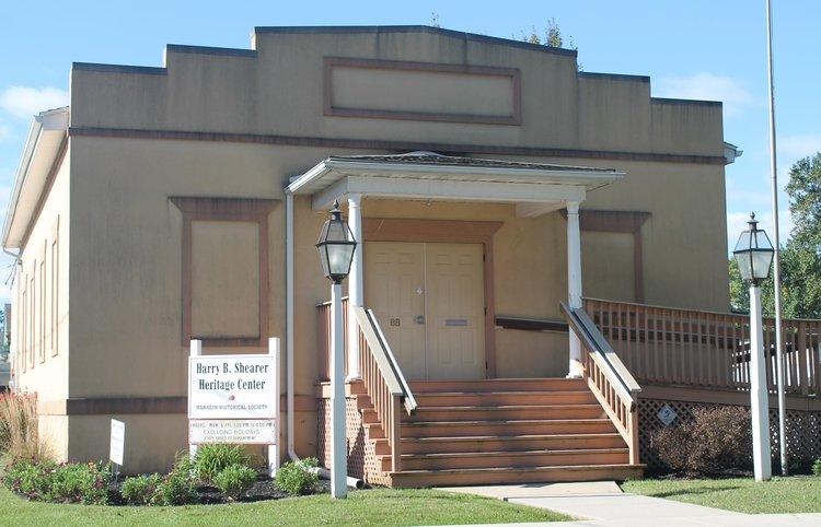 Heritage Center Stock.jpg