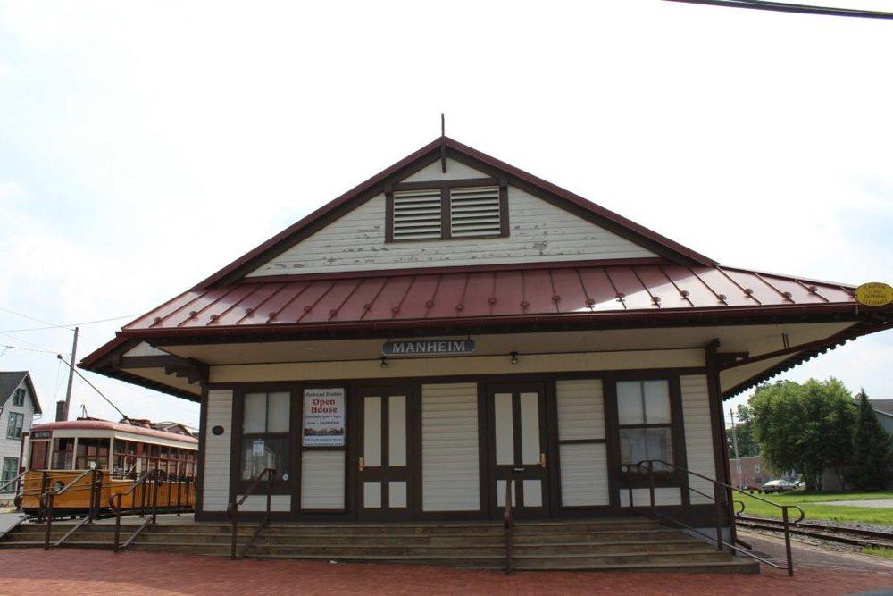 RR-station-manheim2.jpg