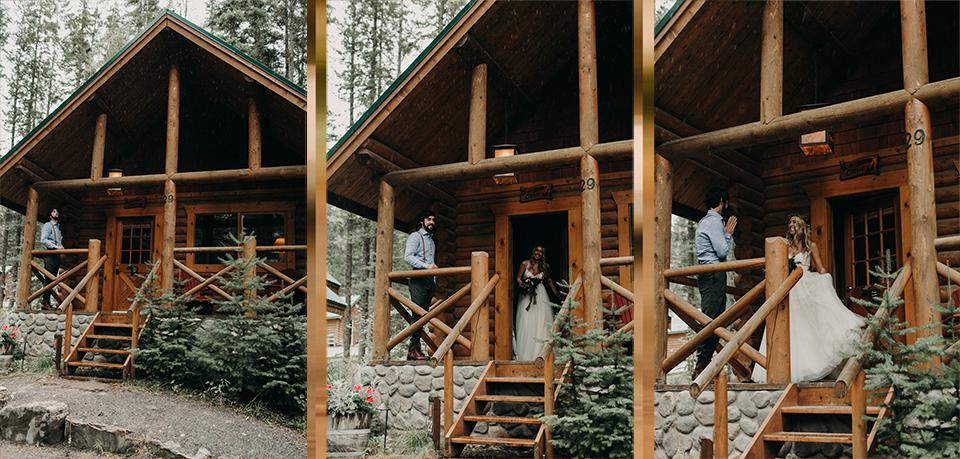 Banff elopement001