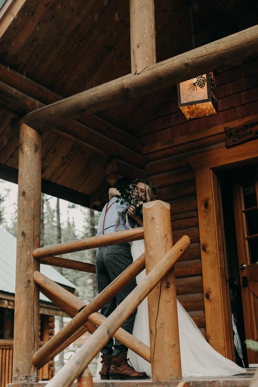 Banff elopement002