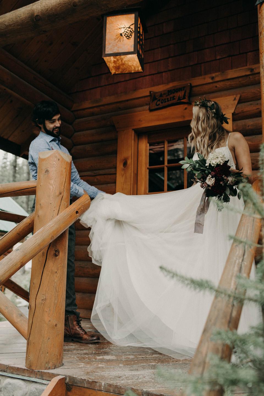 Banff elopement003