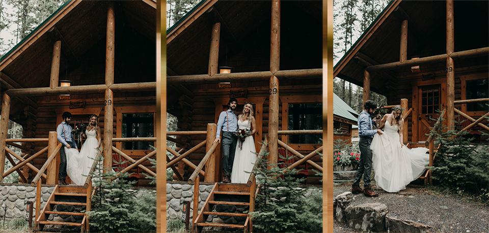 Banff elopement004