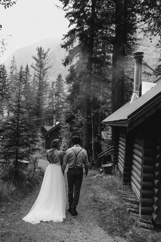 Banff elopement005