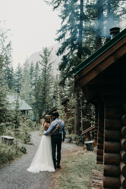 Banff elopement006