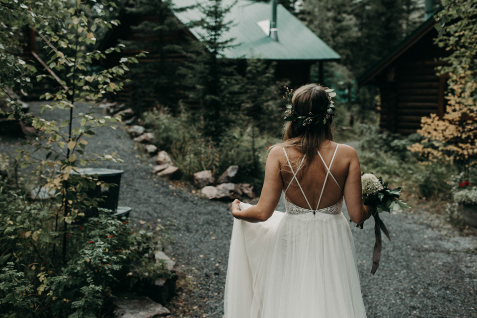 Banff elopement007
