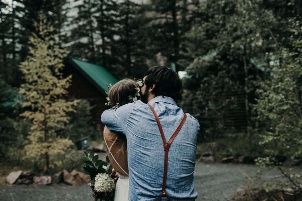 Banff elopement009