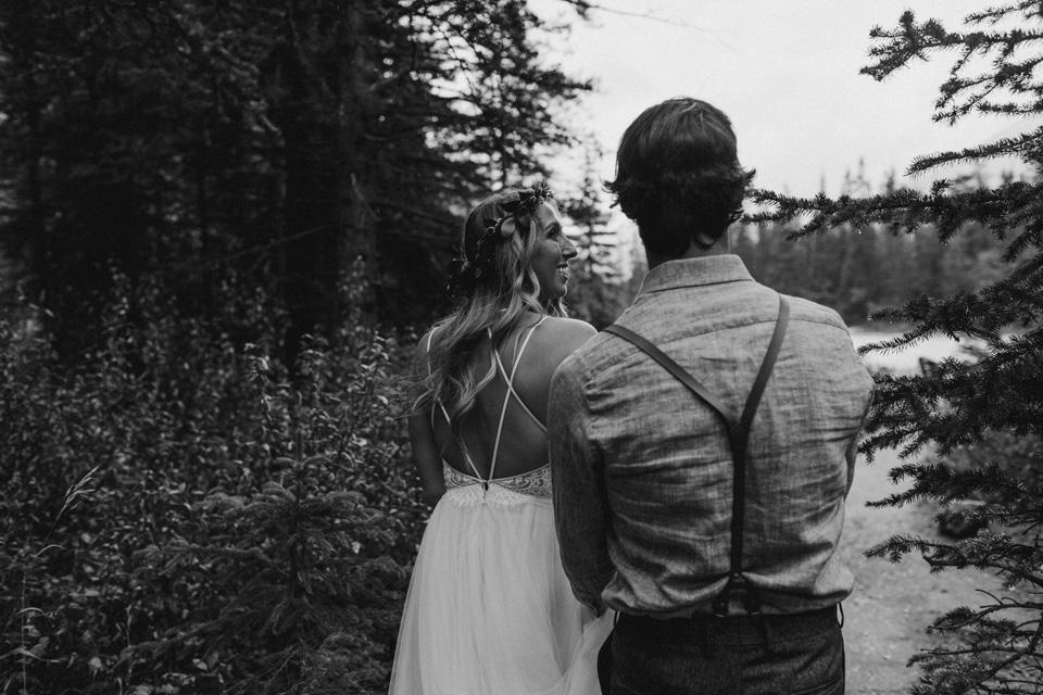 Banff elopement010