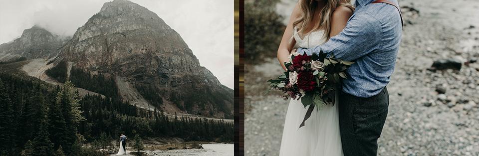Banff elopement012